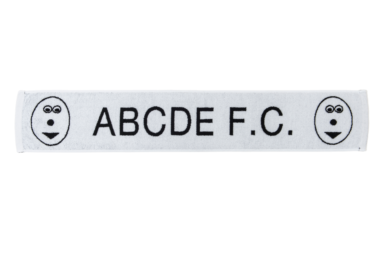 ABCDE F.C.