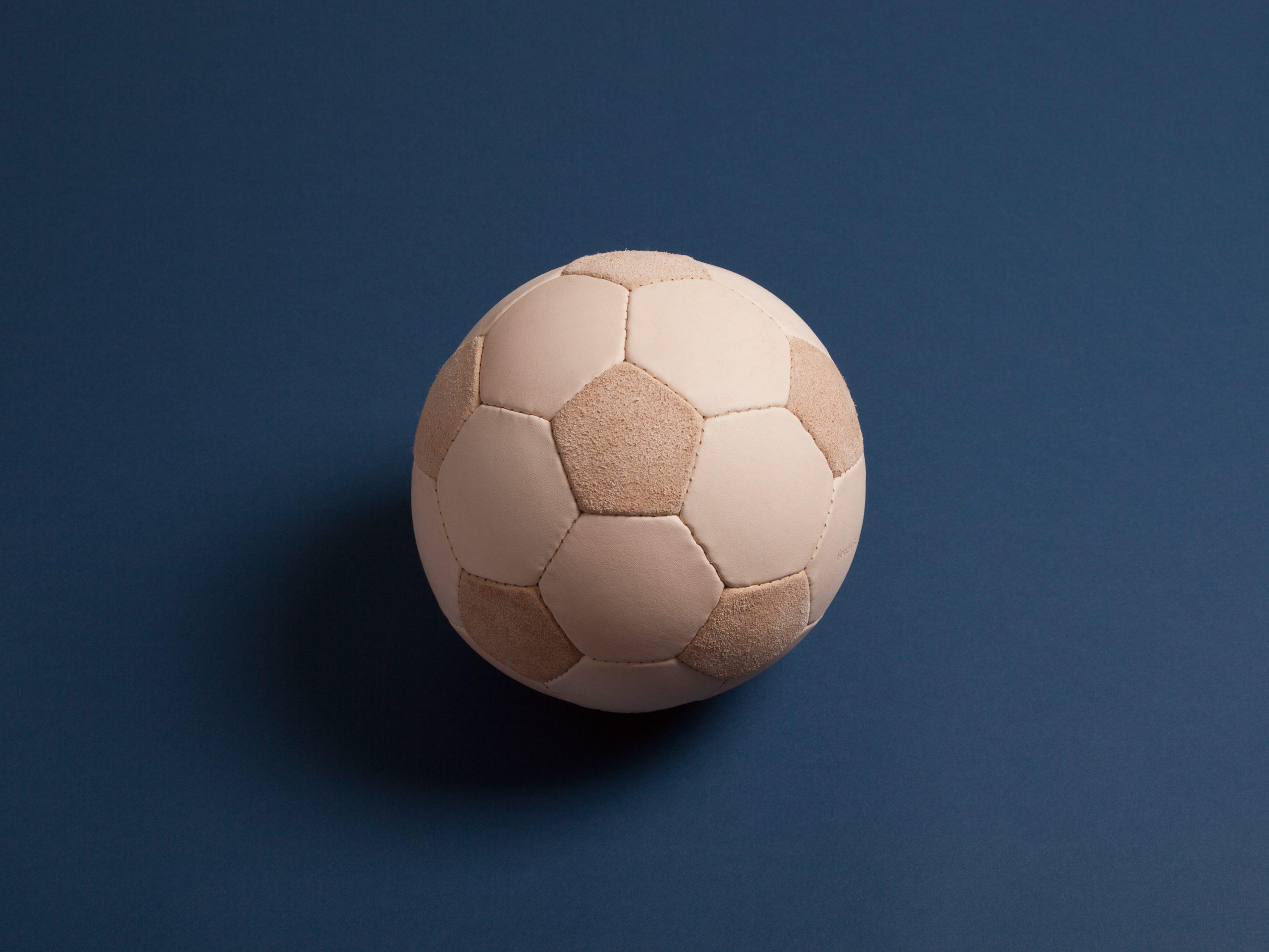 How to Make a Ball